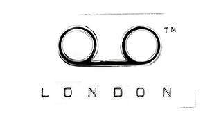Tape logo.jpg