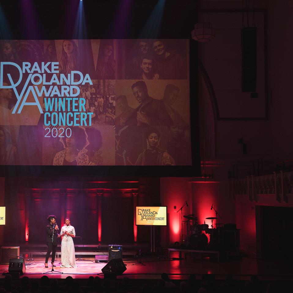 179_Drake_Yolanda_Winter_Concert_220220.