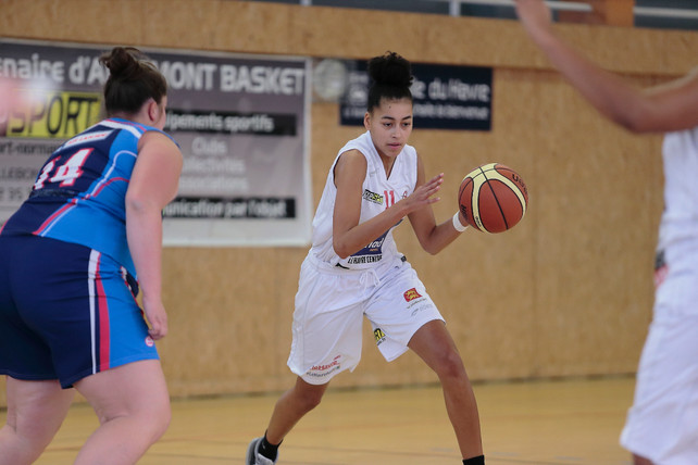 COUY9129 Basket Prenat Aplemont Gravench
