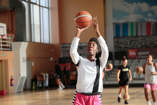 ZITO3473 Basket Reprise Aplemont.JPG