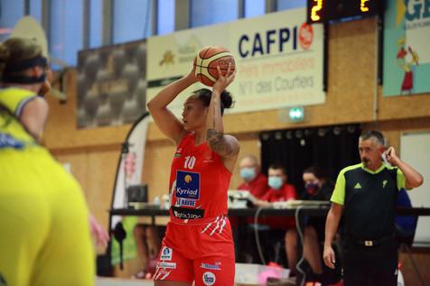 IMG_0234_Basket_Amical_Aplemont_Dieppe_(