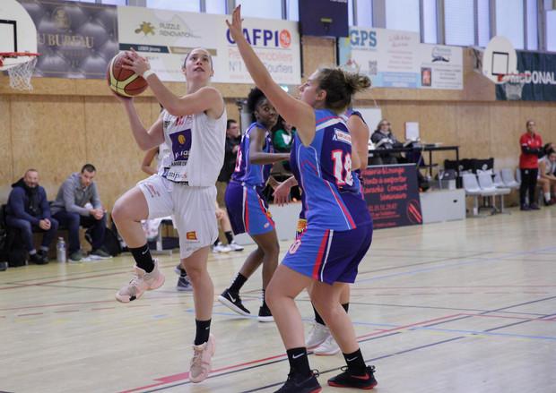 IMG_9391 Basket Prenat Aplemont Gravench