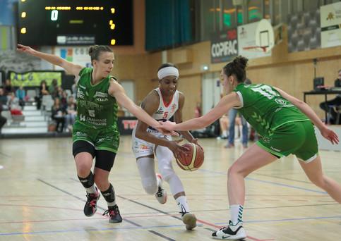 COUY8158__Basket_Aplemont_Furdeheim_N1F_