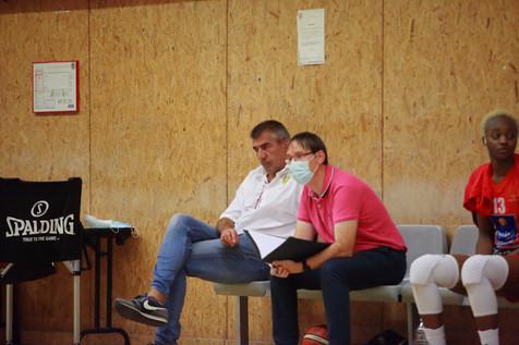 IMG_0269_Basket_Amical_Aplemont_Dieppe_(