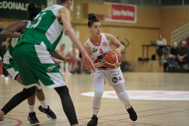 COUY5958 Basket Aplemont Sceaux NF1 Orla