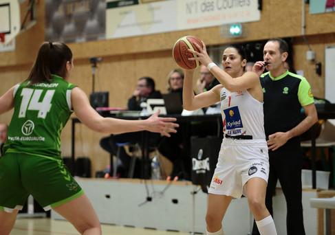 COUY8145_Basket_Aplemont_Furdeheim_N1F_(