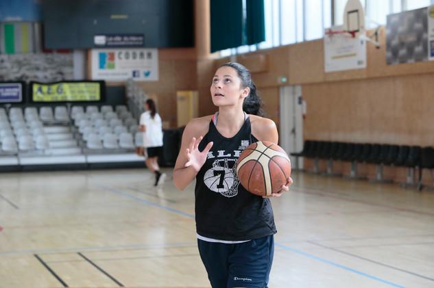 ZITO3484 Basket Reprise Aplemont.JPG