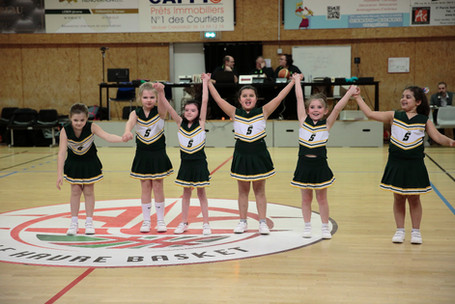 COUY8308_Basket_Aplemont_Furdeheim_N1F_(