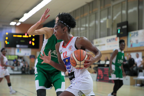 COUY5707 Basket Aplemont Sceaux NF1 Joha