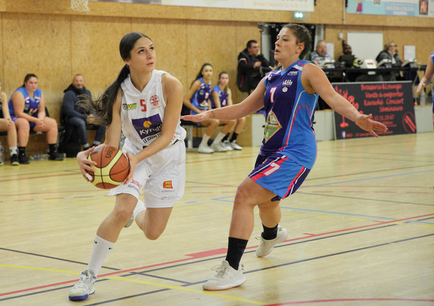 IMG_9393 Basket Prenat Aplemont Gravench
