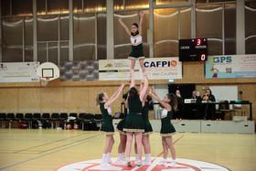 COUY8318_Basket_Aplemont_Furdeheim_N1F_(