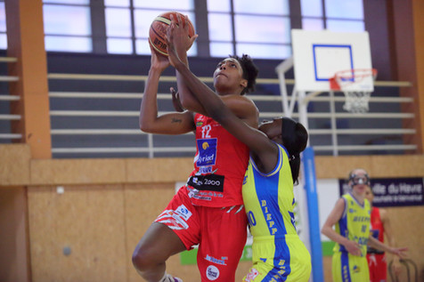 IMG_0211_Basket_Amical_Aplemont_Dieppe_(