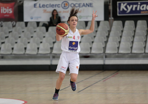 COUY9133 Basket Prenat Aplemont Gravench