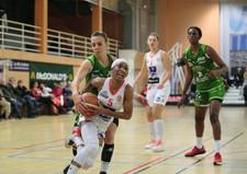 COUY8144_Basket_Aplemont_Furdeheim_N1F_(