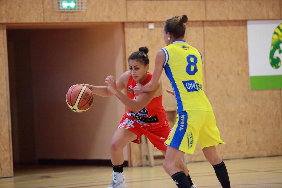 IMG_0215_Basket_Amical_Aplemont_Dieppe_(