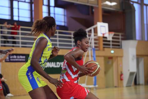 IMG_0214_Basket_Amical_Aplemont_Dieppe_(