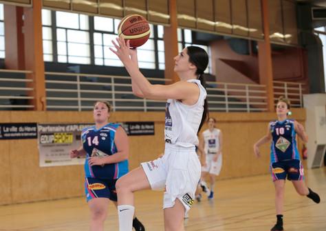 COUY9140 Basket Prenat Aplemont Gravench