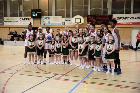 COUY8130_Basket_Aplemont_Furdeheim_N1F_(
