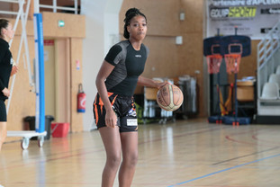 ZITO3485 Basket Reprise Aplemont.JPG
