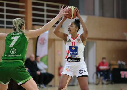 COUY8135_Basket_Aplemont_Furdeheim_N1F_(