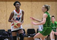 COUY8339_Basket_Aplemont_Furdeheim_N1F_(