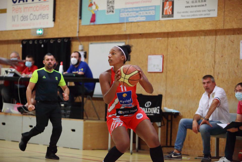 IMG_0237_Basket_Amical_Aplemont_Dieppe_(