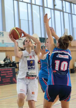 COUY9260 Basket Prenat Aplemont Gravench