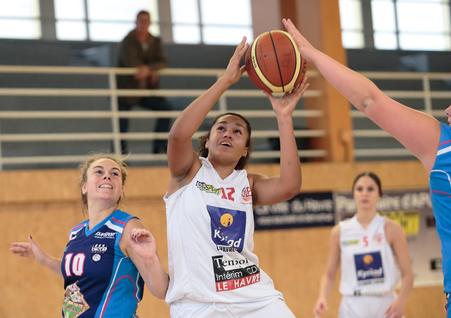 COUY9128 Basket Prenat Aplemont Gravench
