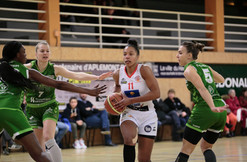 COUY8138_Basket_Aplemont_Furdeheim_N1F_(