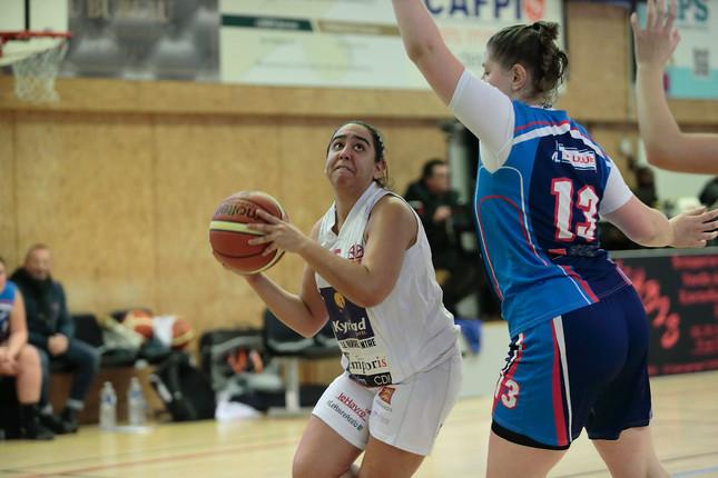 COUY9279 Basket Prenat Aplemont Gravench
