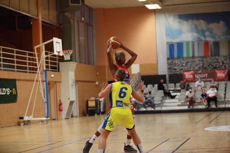 IMG_0299_Basket_Amical_Aplemont_Dieppe_(