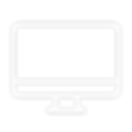 digital_marketing_icon-11-1-18.png