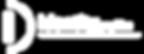 idg_logo_horizontal-11-14-18.png