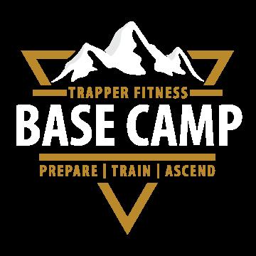 basecamp_logo_web-9-10-20.png