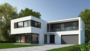 1st housing loan examination