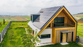 Mechanism of solar power / Solar power vo.1