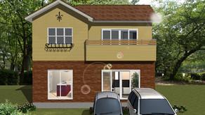 Housing consultation desk specialized for foreigners living in Japan.<Escritorio especializado em