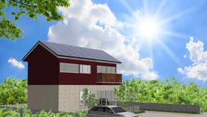 3 bedroom and 2 bathroom house like the style of your home country / 210917008