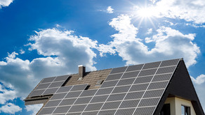 Will monthly utility bills be cheaper ? / Solar power vo.2
