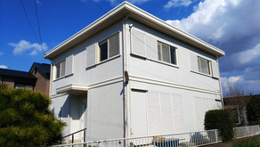 "Tsukuba-shi Yatabe 5LDK for sale(à venda) ""Sekisuiheim"" Renovation completed. <Renovaçã"