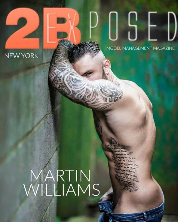 Martin Williams 2BExposed.jpg