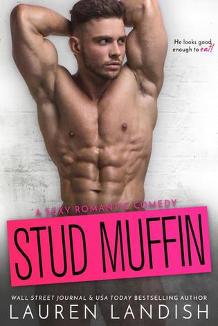 thumbnail_Stud-Muffin-Generic.jpg