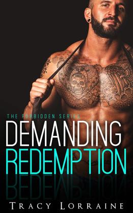 thumbnail_Demanding Redemption.jpg