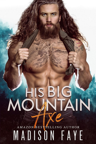 88b2f-his2bbig2bmountain2baxe2bebook2bco