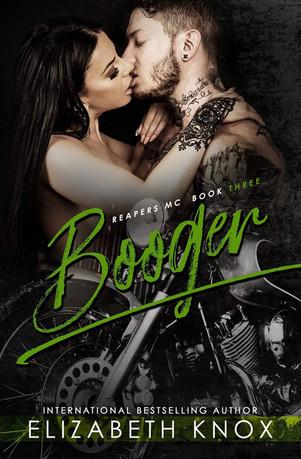 Booger Elizabeth Knox.jpg
