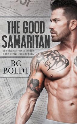 The Good Samaritan RC Boldt.jpg