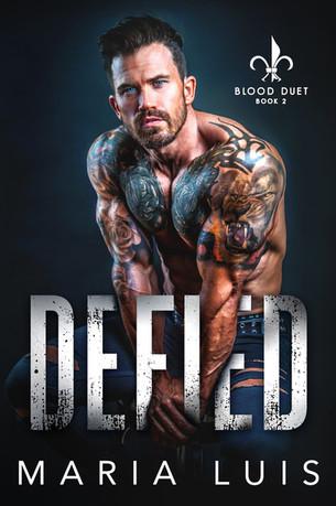 Defied Ebook Cover.jpg