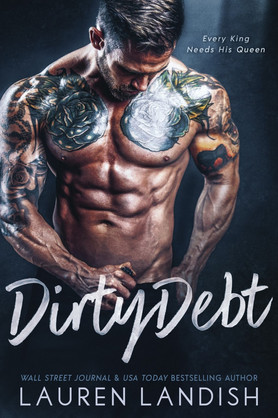 thumbnail_Dirty-Debt-Kindle.jpg