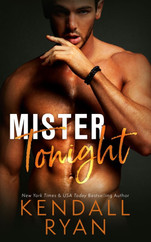 MisterTonight-Amazon-640x1024.jpg