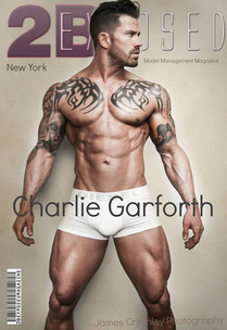Charlie Garforth 2BExposed 2.jpg